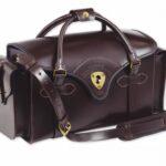 Galco Sport Utility Bag