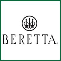 View all Beretta and Beretta Premium products